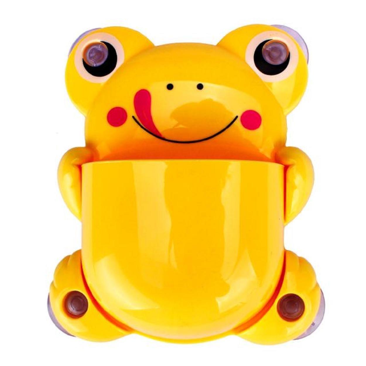Cheap Frog Bathroom Set, find Frog Bathroom Set deals on line at ...