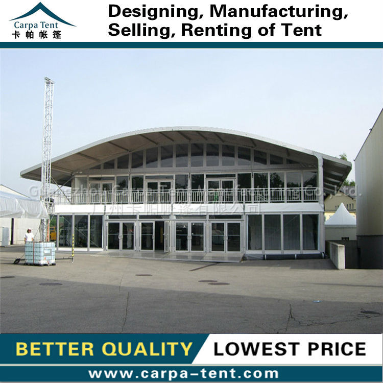 Hospitality Tents Hospitality Tents Suppliers and Manufacturers at Alibaba.com  sc 1 st  Alibaba & Hospitality Tents Hospitality Tents Suppliers and Manufacturers ...