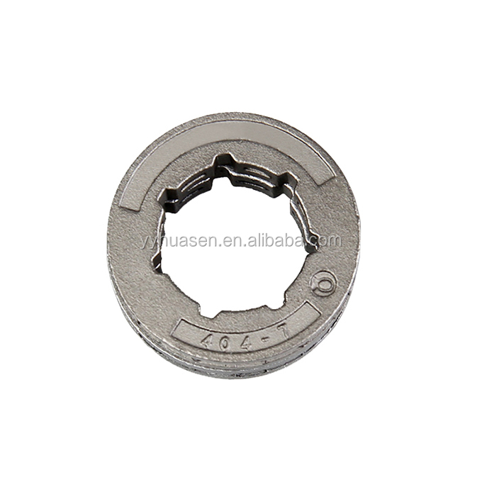 High quality 070 chainsaw replacement chainsaw sprocket chain custom chainsaw parts