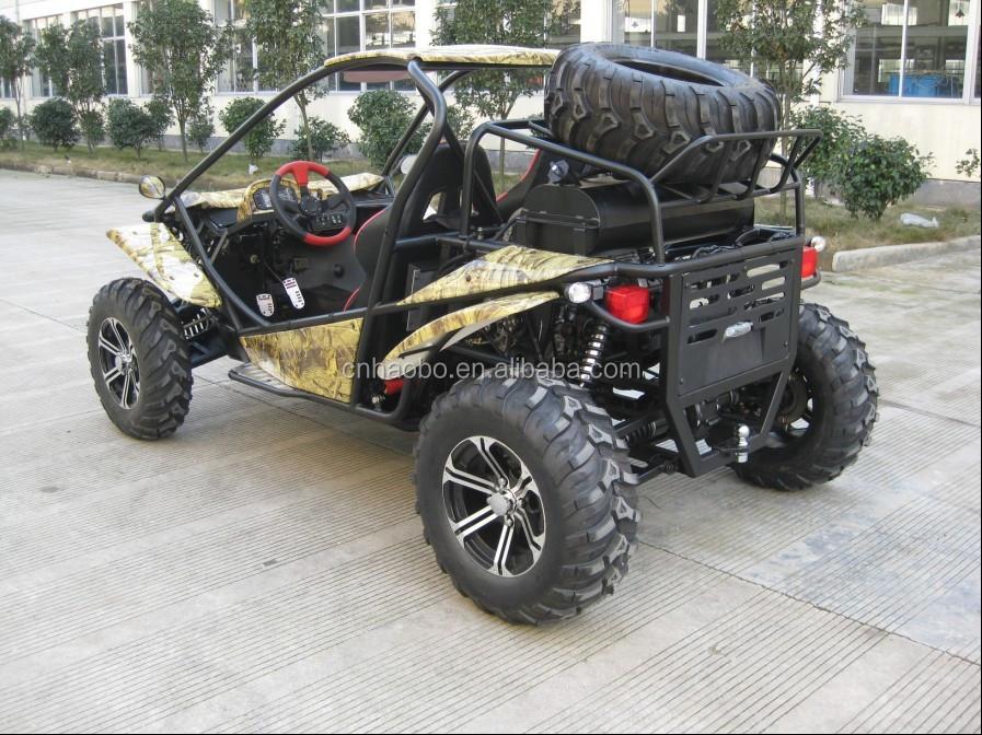 cee dune buggy 4 x 4 1100cc vendre atv id de produit 2013597099. Black Bedroom Furniture Sets. Home Design Ideas