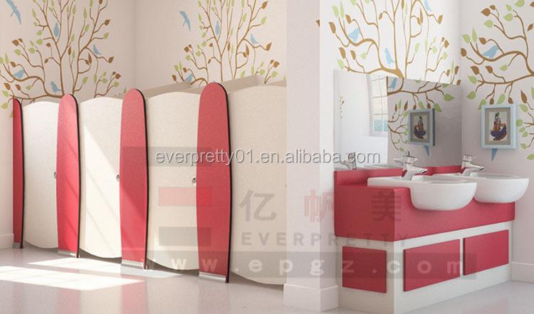 salle de bain pas cher compact stratifi partition pellicules haute pression hpl id de produit. Black Bedroom Furniture Sets. Home Design Ideas