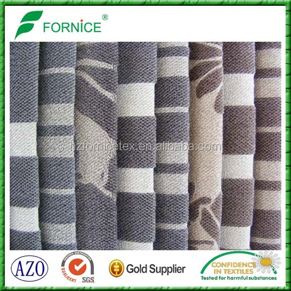 China Supplier 100% Polyester Hot Melt Adhesive Film For Textile ...