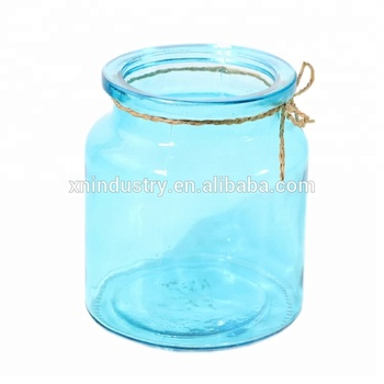 Hot Sale Colored Cheap Tall Clear Cylinder Glass Vase Buy Cylinder