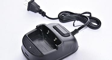 K5-371X200px-2