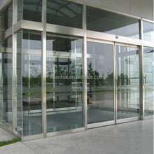 Glass Door Metal Frame, Glass Door Metal Frame Suppliers And Manufacturers  At Alibaba.com