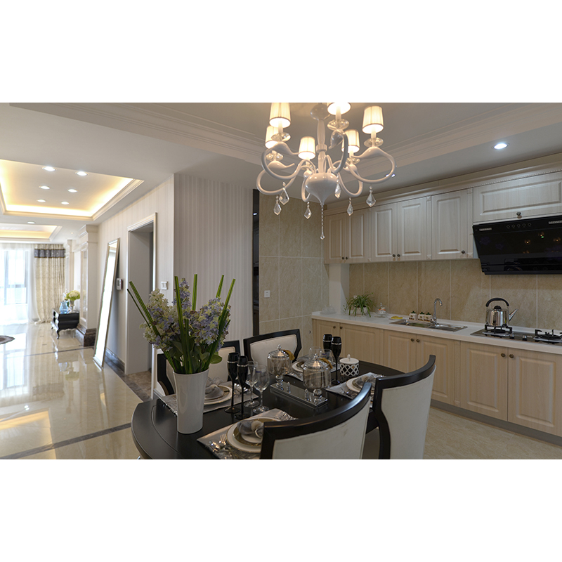See Kitchen Furniture India Site Guide @house2homegoods.net