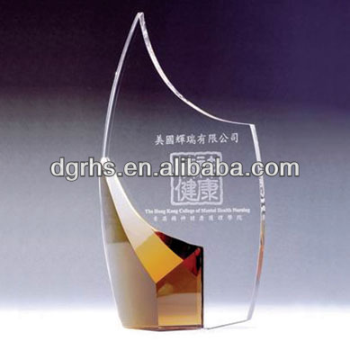 Trophy Display Stand Suppliers And Manufacturers At Alibaba