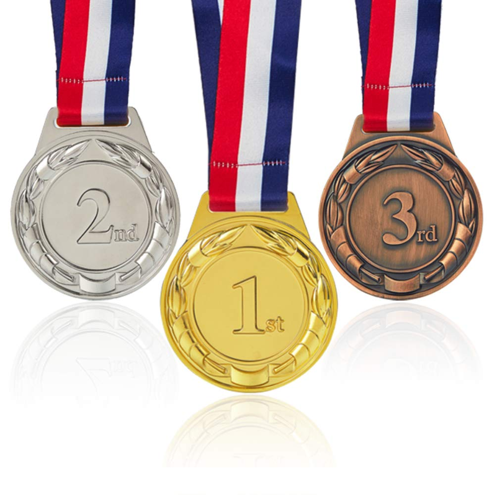 фото медали за первое место в олимпиаде закуска чудесно