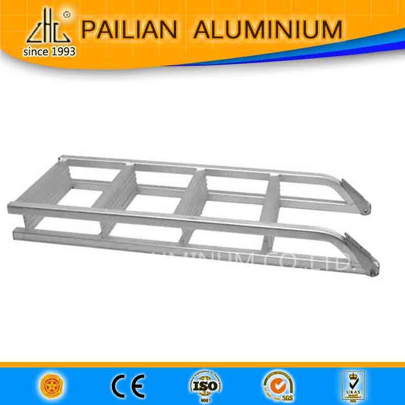 Hot!aluminum Profile Extrusion For Aluminium Boat,Aluminum Boat ...