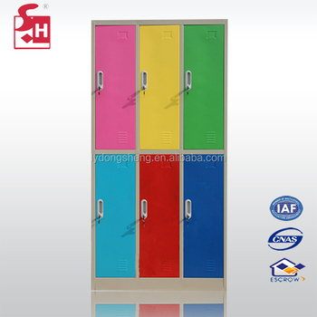 Different Colour Steel Almirah 6 doors & Different Colour Steel Almirah 6 Doors - Buy Different Colour Steel ...