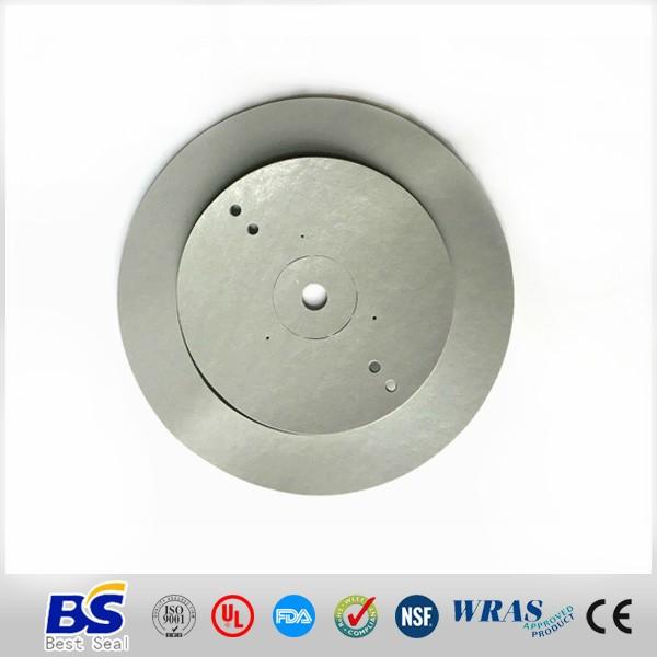 Wholesale EPDM pipe flange gasket - Alibaba.com