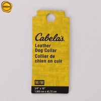 Sinicline colorful funky puppy dog collar packaging and leashes pet products