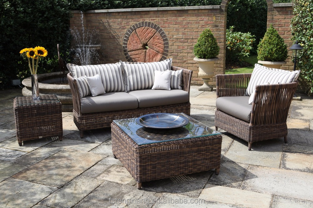 leisure ways patio furniture leisure ways patio furniture suppliers and at alibabacom