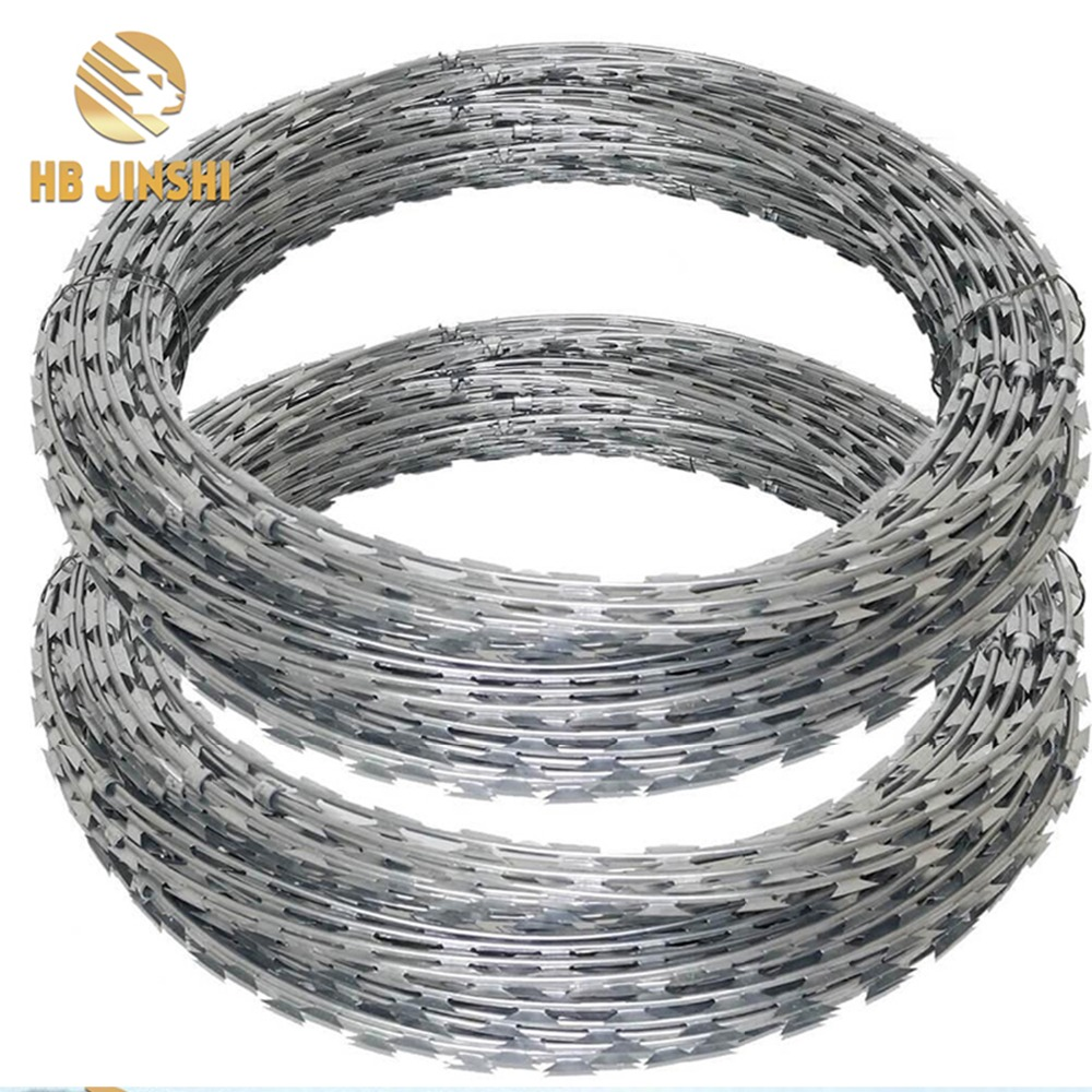 Barbed Wire Manufacturers China Wholesale, Barbed Wire Suppliers ...