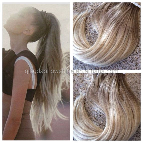 Buy Cheap China Brazilian Remy Virgin Hair Blonde Products Find