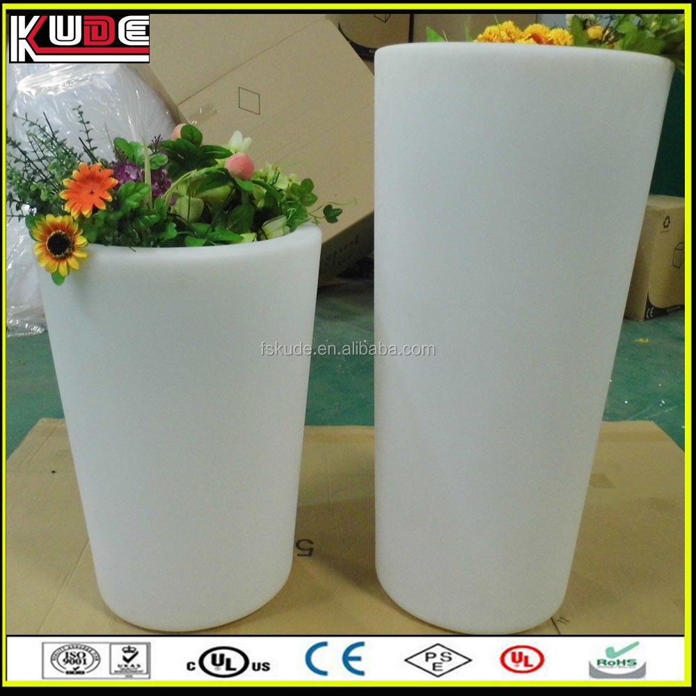 Solar Flower Pot Solar Flower Pot Suppliers And Manufacturers At