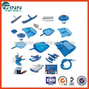 Fashionable Swimming Pool Cleaning Accessories Buy Pool Cleaning