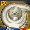 Top Quality 6D16 Turbocharger Engine Turbo ME070604