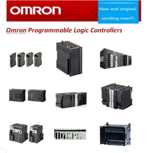 New 및 original Programmable Logic Controller 및 1.6g 의 CPU Control Unit <span class=keywords><strong>CPM2C</strong></span>-16ETM By Omron