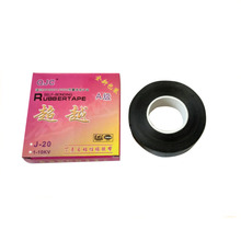good sticky self adhesive rubber products