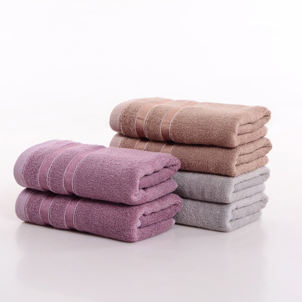 Cheap Bamboo Bath Sheet Towels Find Bamboo Bath Sheet Towels Deals