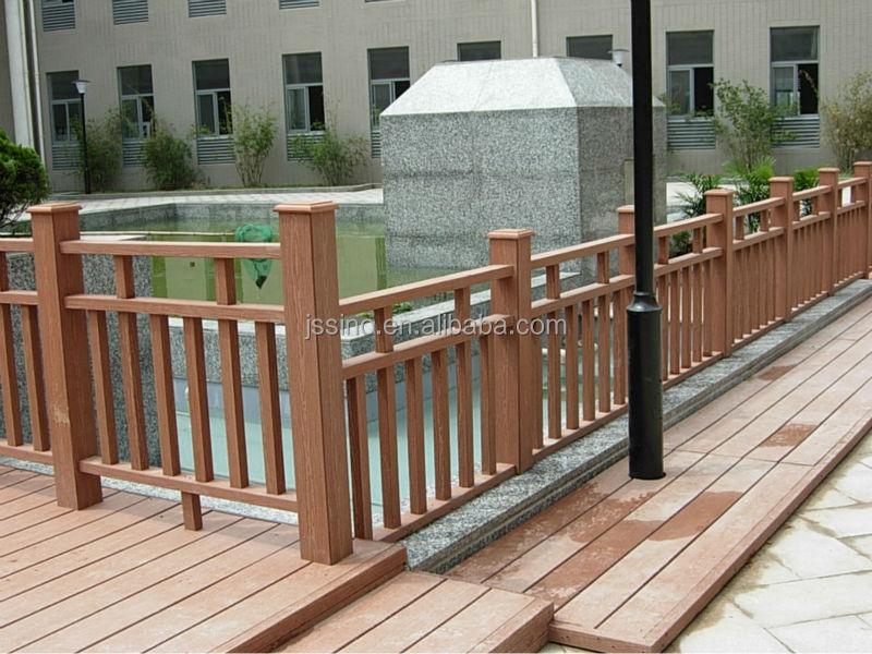 Beech Wood Handrail, Beech Wood Handrail Suppliers and Manufacturers ...