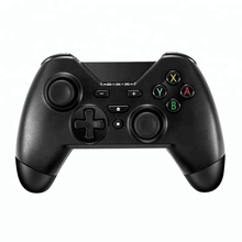 NEW Wireless joystick Gamepad Game Controller Untuk Ninten Beralih Pro NS Host <span class=keywords><strong>Bluetooth</strong></span> <span class=keywords><strong>Menangani</strong></span>