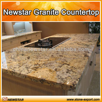 Pre Cut Granite Countertops Price Solid Wood Kitchen Cabinet Buy Pre Cut Granite Countertops