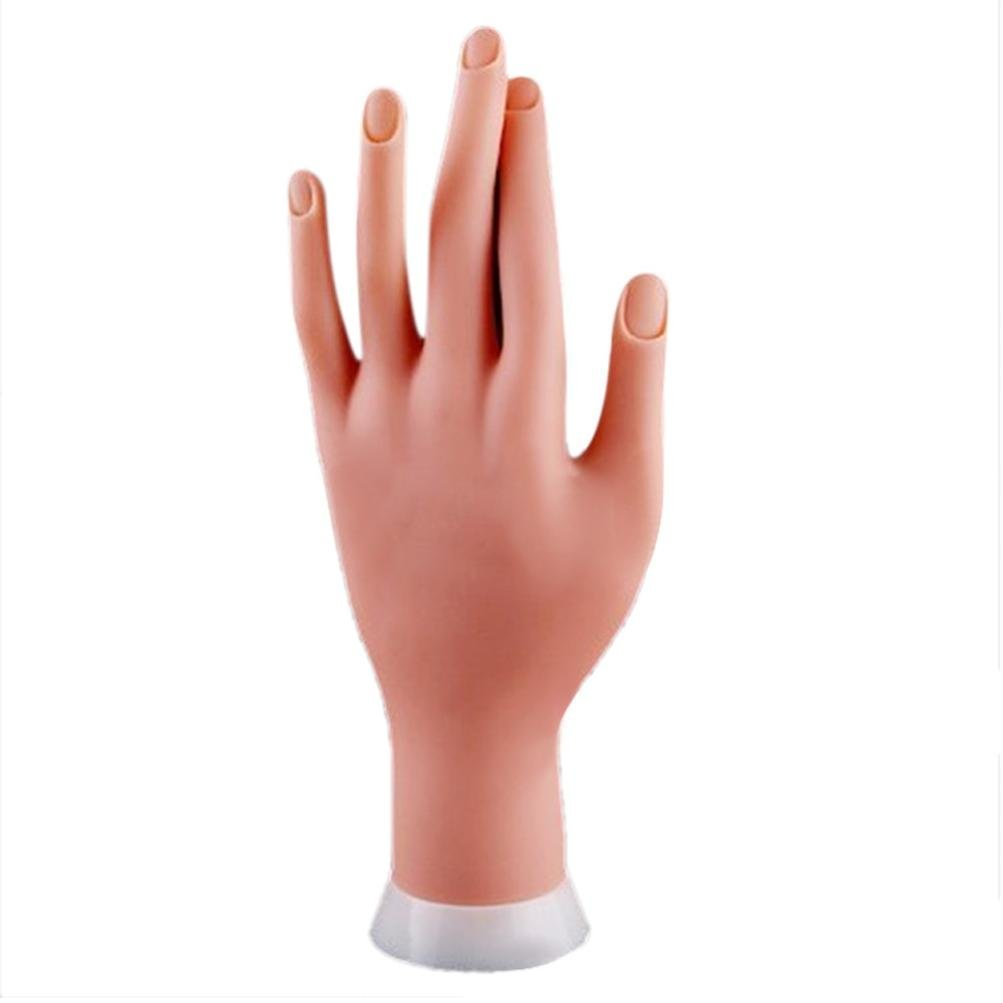 Cheap Nail Hand Model, find Nail Hand Model deals on line at Alibaba.com