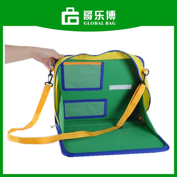 car backseat drawing table bag kid car folding drawing bag buy kid car folding drawing baghanging car computer table organizercar back seat mini office