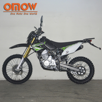 Best Seller Chinese 150cc Motorcycle 200cc