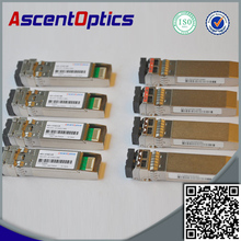 EXCELLENT 10G SFP ZR 80KM 1550nm Single-mode 10G Ethernet/ 2x 4x 8x FC
