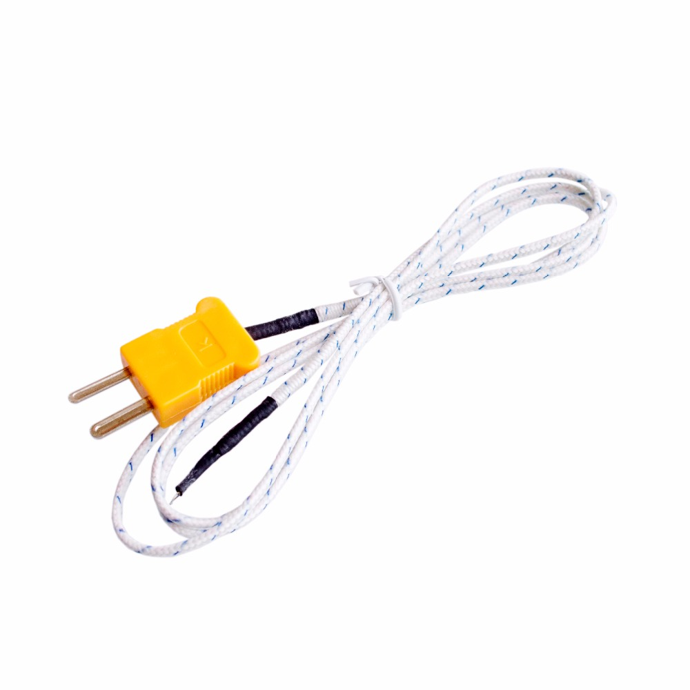 popular promotion good quality thermocouple wire t type