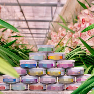 Premiums Cans, Premiums Cans Suppliers and Manufacturers at