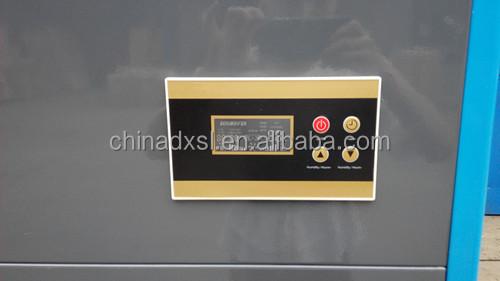 Kühlschrank Entfeuchter : Sichler entfeuchter schrank er set xl kleiderschrank entfeuchter