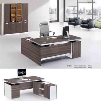 Merveilleux Foshan Shunde Longjiang Jinbeixuan Furniture Manufacturer ...