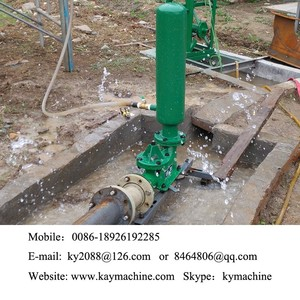 Water Pump Hammer, Water Pump Hammer Suppliers and