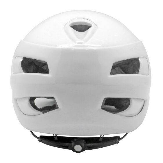 New-Multi-functional-Cycle-Helmet-TT-Helmet