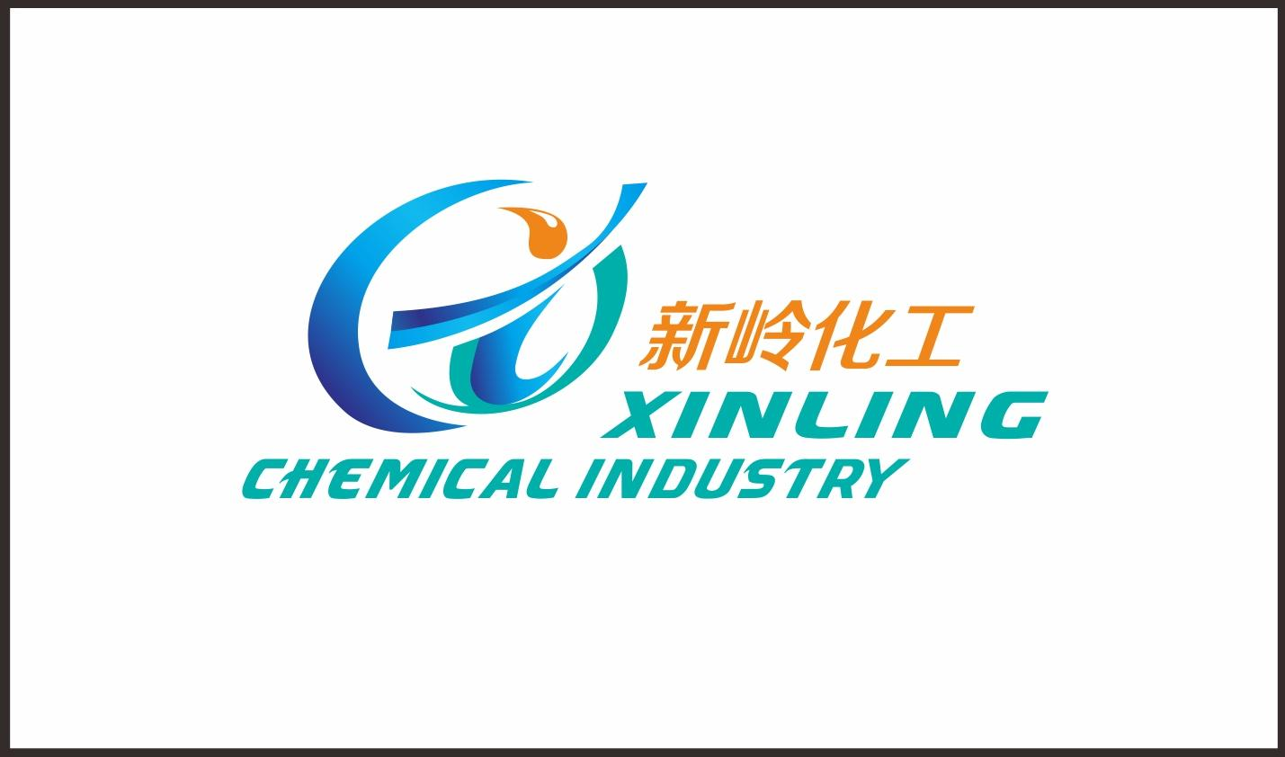 Chemical Industry Co Ltd