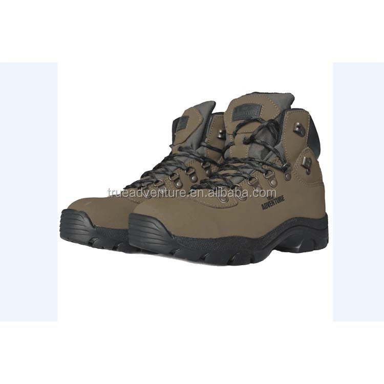 military jungle boot military mens combat desert camping shoes