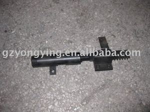 GTO machine spare part