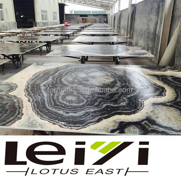 Mexico importers of marble and granite