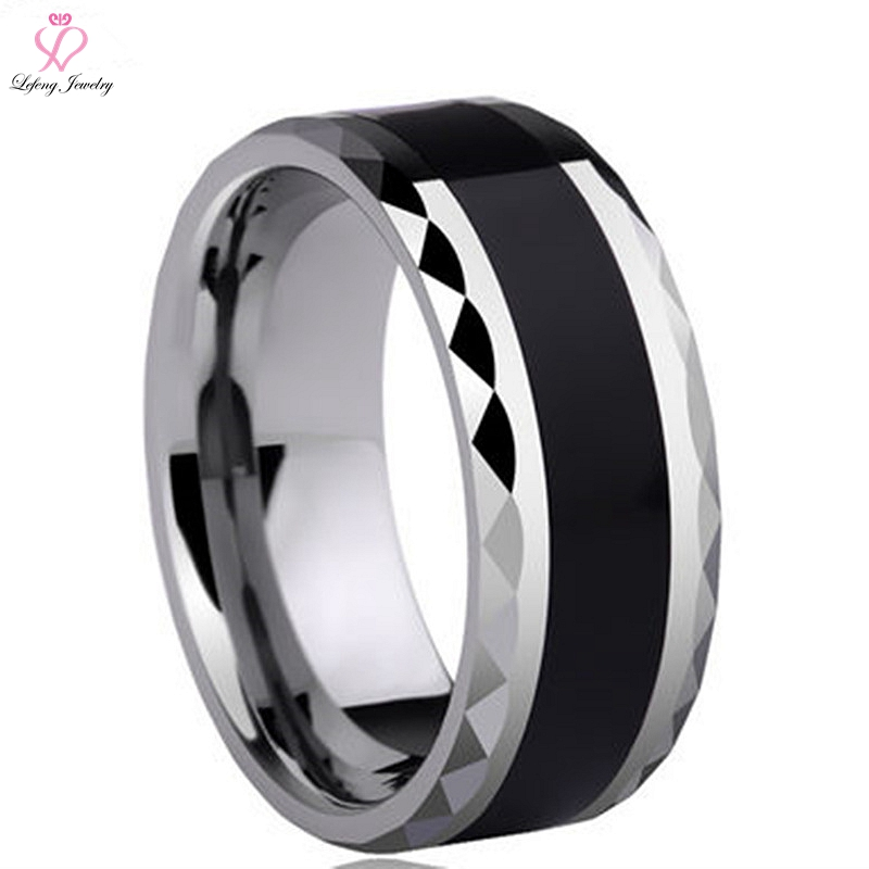 Silicone Rubber Wedding Rings Silicone Rubber Wedding Rings