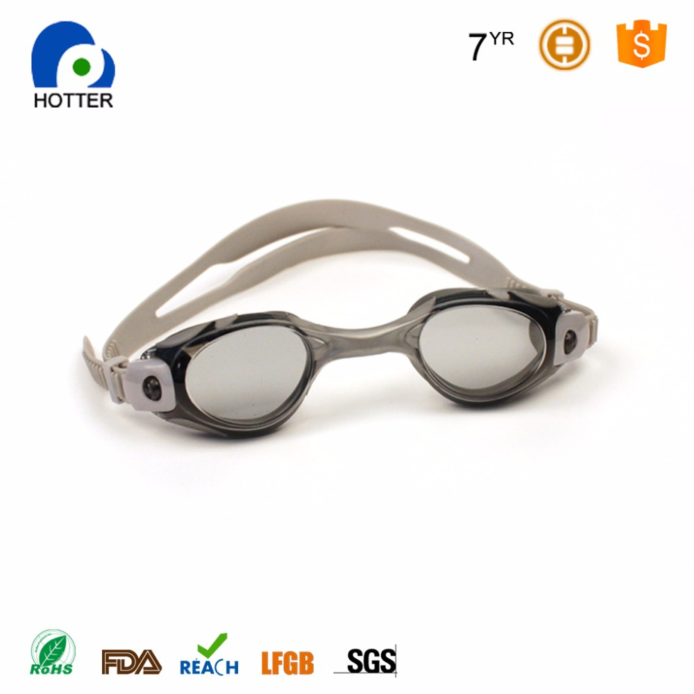 Professional high quality racing swimming goggles,watersports swimming goggles