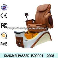 2014 manicure and pedicure chair&manicure spa chair&portable spa pedicure chair and nail supply (KM-S812-1)