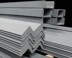 custom 316 aluminum angle bar for wholesales stainless steel price per kg