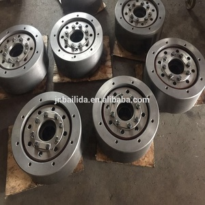 supply SD16 SD22 SD32 steering clutch with best price 175-22-00032