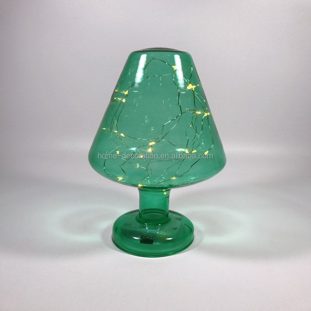 Wireless Table Lamps Wholesale, Table Lamp Suppliers   Alibaba