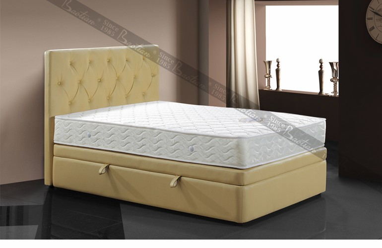indian wood double bed designs new model bed - buy new model bed