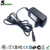 Black/White Wall Adapter 24V DC Input 18W 300mA 24 Volt AC DC Power Adapter with EU UK AU US CN JP KC Plugs